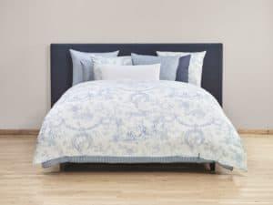 Betten und Matratzen
