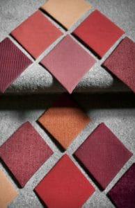 Dekor- und Möbelstoffe
